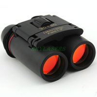 Wholesale high end LLL night vision x Zoom Optical military Binocular Telescope m m NEW