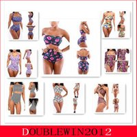 Cheap Plus Size Swimwear Best bathing Suit