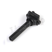 baleno suzuki - Lion Ignition Coil For Suzuki Vitara Baleno e10 e11