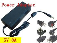 ac period - car DC V A Switching power supply W LED power adapter AC cable years quality warranty period