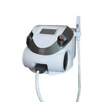 Wholesale IPL RF Skin Care Beauty Equipment Machine Equipments