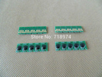 Wholesale Refillable cartridge chips for Epson with cartridge no T5631 T5639 chip voice