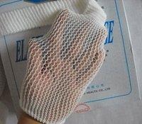 Wholesale 5pcs Genuine medical elastic mesh bandage upper arm leg bandage elastic bandage model