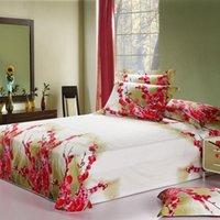 Cheap quilt bedding Best cotton bedding