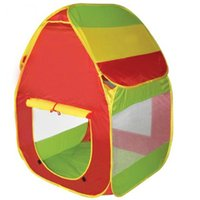 Wholesale Branded new product children s tent with unique design and excellent in quality and reasonable in price