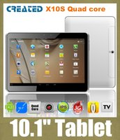 Cheap android 4.4 tablet Best tablet phone