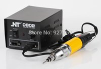 Wholesale NT DC Powered Electric Screwdriver Small Power Supply