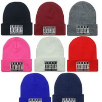 Wholesale New Colorful Cheap Carhartt Beanie Hat Online Fashion Winter Beanies Hats Popular Knit Cap Skull Caps High Quality
