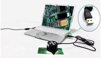 200x usb digital microscope - New Professional led Digital Mini Microscope Auto Focus MP Camera Zoom USB cable X X