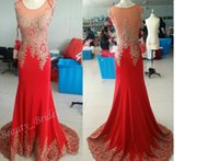 Cheap lace Prom gowns Best backless Prom Dresses