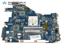 acer warranty support - MB R4602 For Acer aspire LAPTOP MOTHERBOARD PEW96 MBR4602001 LA P days warranty test
