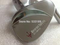 Wholesale golf George Spirits Golf Clubs George Spirits Wedges