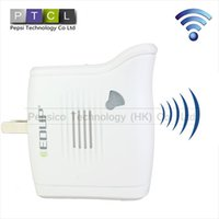 Wholesale Frequency Range Ghz Network Antenna dBi Signal Boosters mbps Wifi wireless ap Repeater N IEEE802 G IEEE802 B