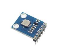 atmospheric pressure sensors - F05676 BMP085 Digital Temperature Module Atmospheric Pressure Sensor Module Altimeter Module