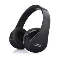 Cheap wireless stereo headphone Best bluetooth headset