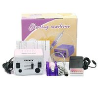 Cheap Nail Art Stamping Machine Nail Art Stamping Best Nail Art machine kit Y710 Nail Art tools