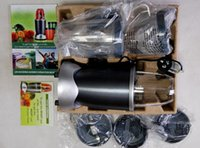 discount items - 8pcs Big Discount NutriBullet Nutri Bullet Juicer w Blender Mixer Extractor with guides UK AU Plug new item