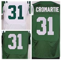 antonio cromartie - Factory Outlet Antonio Cromartie Jersey Elite Football Jersey Size small S M L XL XXL XXXL xl