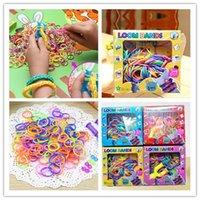 Cheap DIY Bracelets Best rainbow loom