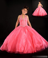 Cheap kids prom dresses Best pageant dresses for girls