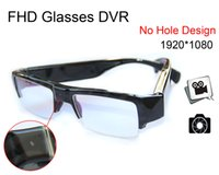 promotion sunglasses - 2015 Promotion Time limited None No A3000 p Sunglasses Video Spy Camera Eyewear Mini Dv Dvr with Glasses Hidden