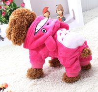pet and dog diapers - 2016 Hot Spring Autumn Fashion Pet Coat Puppy dogs clothes and Professional designer pet clothing