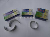 Wholesale connecting rod bearing Changfa Changchai CY1105 CY1115 ZS1110 ZS1115 L18 L24 L28 JD1125 KM130 KM138 KM160 SF148