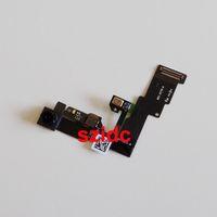 Wholesale 30pcs Original New Front Camera Lens Proximity Light Sensor Flex Cable For iPhone quot