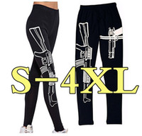 Where to Buy Womens Black Work Pants Online? Where Can I Buy ...
