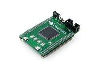 altera chip - Altera Cyclone Board EP3C5 Chip EP3C5E144C8N ALTERA Cyclone III FPGA Evaluation Development Core Board with Full IOs CoreEP3C5