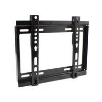 Wholesale Universal TV Wall Mount Bracket For Most HDTV Flat Panel TV HMP_601