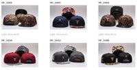 Wholesale New Hot CAYLER SONS Snapback Hats Bone Bucket Caps Cayler and Sons Hip Hop Headwear mix