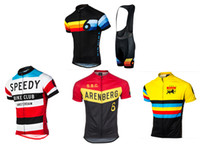 Wholesale 2016 twin six Short Sleeve Cycling Jersey Cycling Clothing ciclismo maillot MTB p1