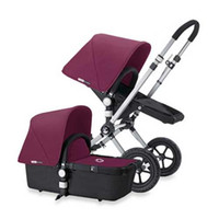 Bugaboo goods in china - Bugaboo Cameleon Stroller Made In China Highest Quality Good Looking Baby Carriage Including Designed Bassinet For Newborn Baby
