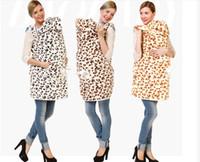 baby sling sale - 2016 New Hot Sale Baby Slings Cloak Soft Multifunction Baby Carrier Cloak Autumn Winter Wind proof Waterproof Warm Cloak With Retail Box