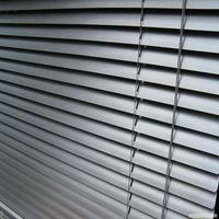 aluminum vertical blind - 2015 Aluminum venetian blinds price transparent pvc blinds make vertical blinds