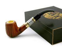 Cheap ecigarette epipe 618 perfect for Old Man E Cigarette E Pipe 601 vpro2