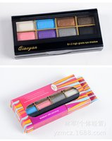 authentic makeup - Shimmer Eyeshadow Professional Eyeshadow Makeup Eyeshadow Palette Authentic Makeup