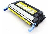 Wholesale Color Toner Cartridge for printer HP Q5950A Q5951A Q5952A Q5953A