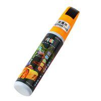 Cheap 1pcs New Car Auto Coat Black Paint Touch Up Pen Car Scratch Repair Pen Remover Tools Packing car styling car care#