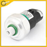 Wholesale For Toyota Lexus Pressure Sensor Pin Air Conditioning Pressure Sensor Assembly New Plastic Metal Sensor