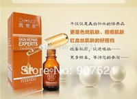 Wholesale Kay Vatican Whitening Essence liquid water to air dry skin hyaluronic acid yellow to red blood douyin