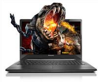 Wholesale New Lenovo Brand G50 Notebook inch Computer Lenovo Laptop Portable PC configuration CPU Intel i3 i5 i7 RAM G HDD G Graphics GB