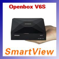 Cheap skybox v6 Best Openbox v6s