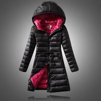 Cheap Ladies Winter Waterproof Jackets | Free Shipping Ladies ...
