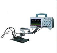 analog oscilloscope trigger - Hantek MHz MSO5102D Mixed Signal Digital Oscilloscope Logical Channels Analog Channels External Trigger Channel