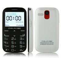 Cheap Cell Phones Unlocked From China