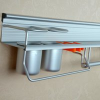 Wholesale Factory direct space aluminum pendant Cody bathroom kitchen shelving metal pendant E158A