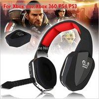 Cheap headphone sd Best headphone somic