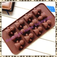 Cheap cake mould Best chocolate mould